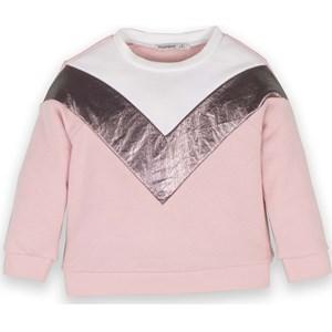 13811 Kiz Sweatshirt ürün görseli