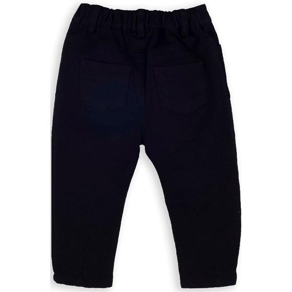 14020 Erkek Pantolon 3