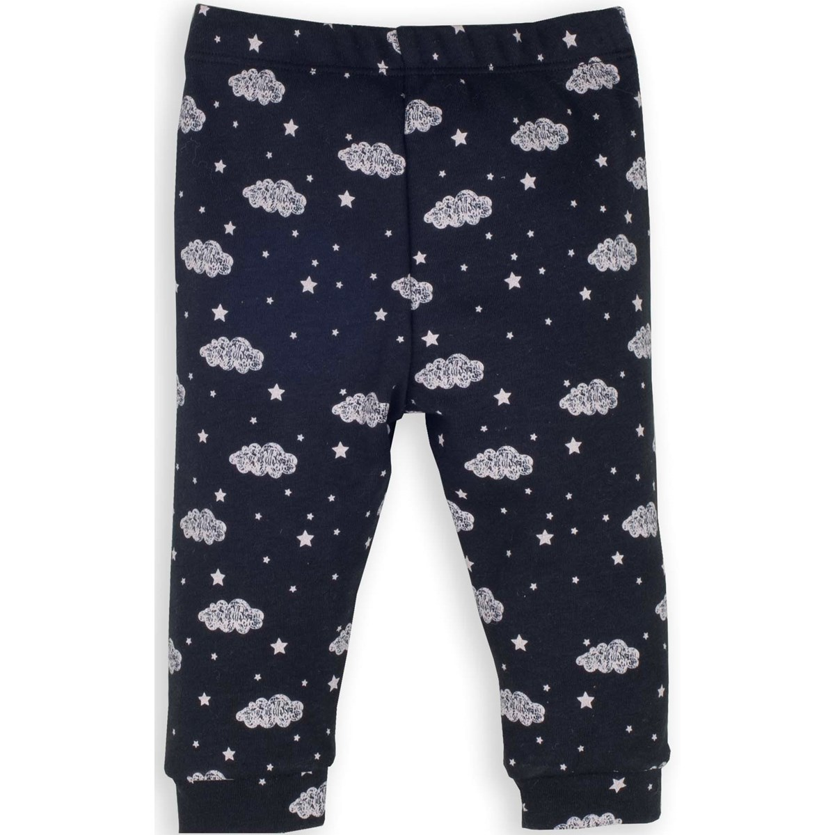 13703 Kiz Pijama Takim 5