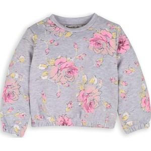 14037 Sweatshirt ürün görseli