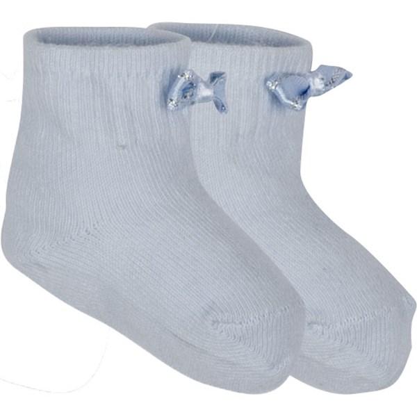 12063 Çorap 3