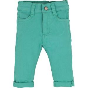 10275 Pantolon ürün görseli