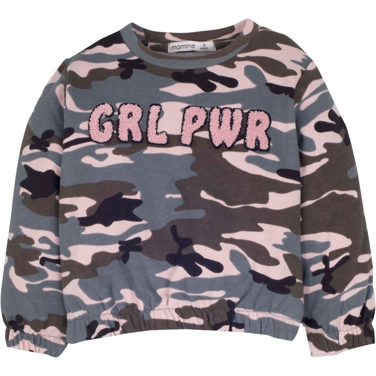 14037 Sweatshirt 1