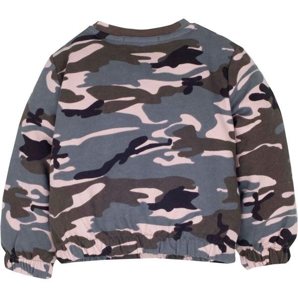 14037 Sweatshirt 3