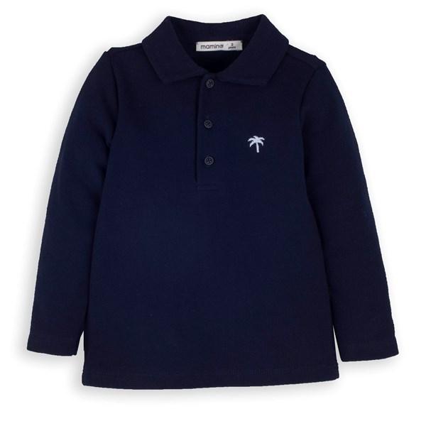 13897 T-Shirt 3
