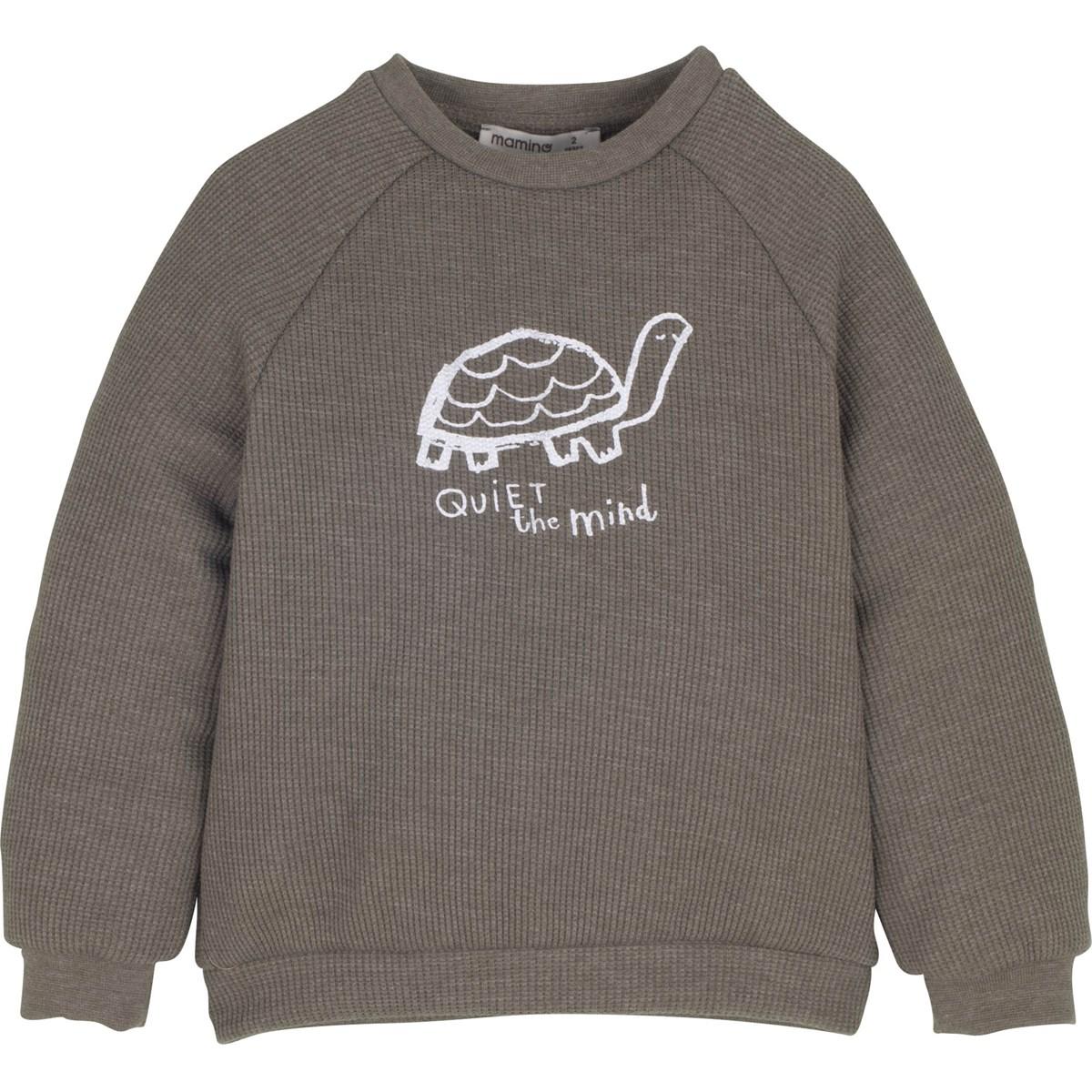 13911 Sweatshirt 1
