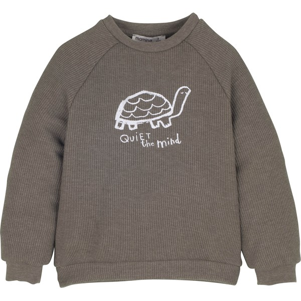 13911 Sweatshirt 3