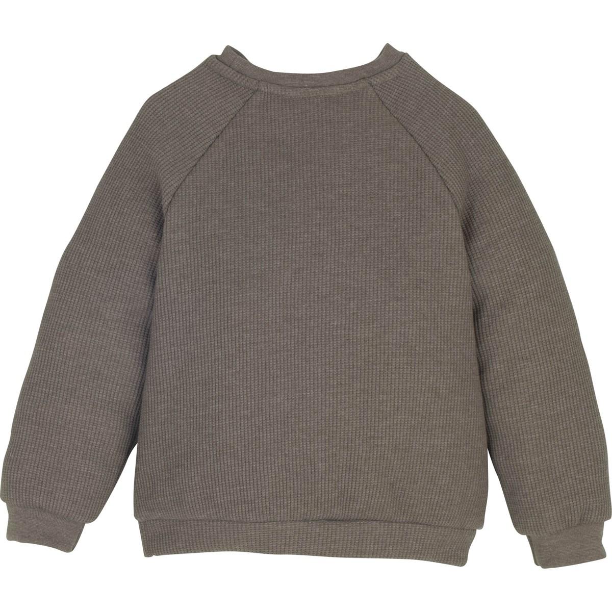 13911 Sweatshirt 2