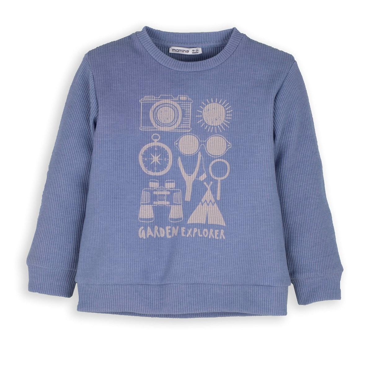 13915 Sweatshirt 1