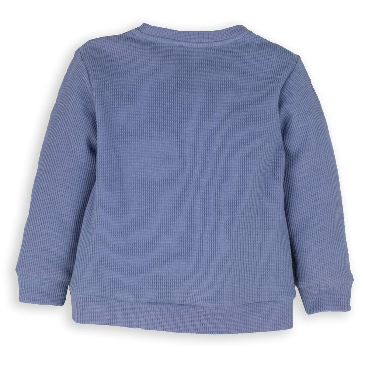 13915 Sweatshirt 2