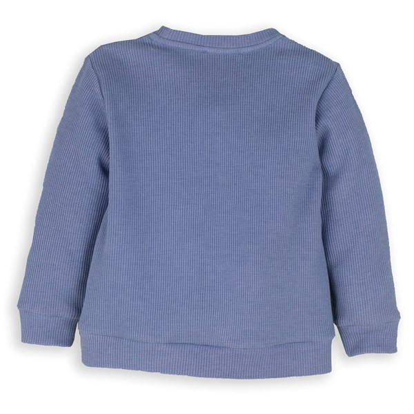 13915 Sweatshirt 3