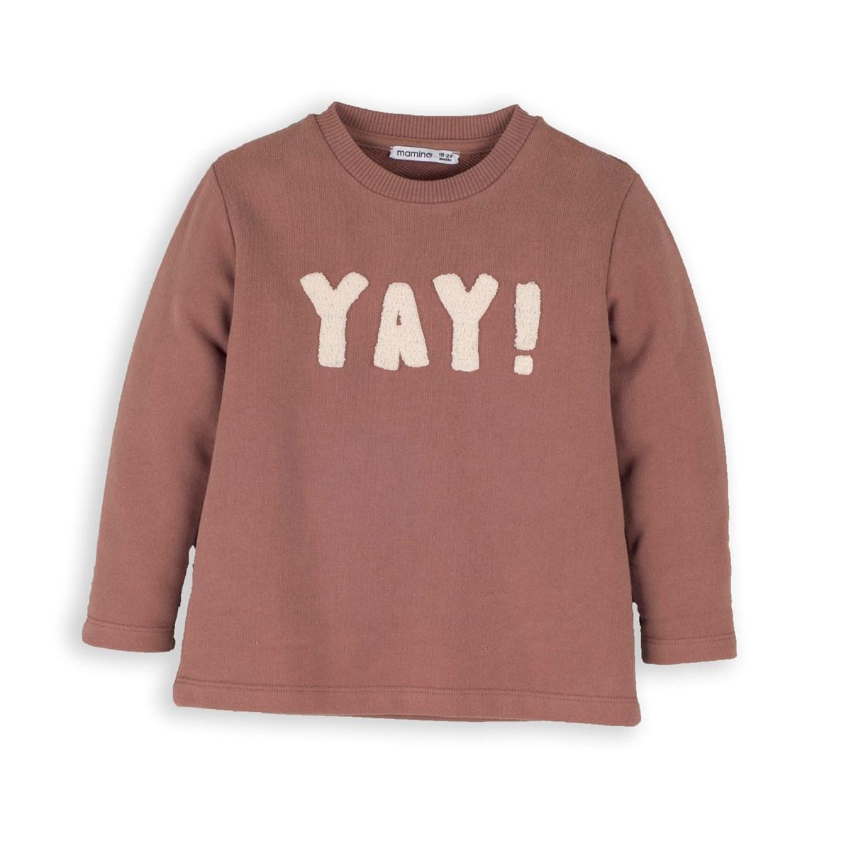 14013 Sweatshirt 1