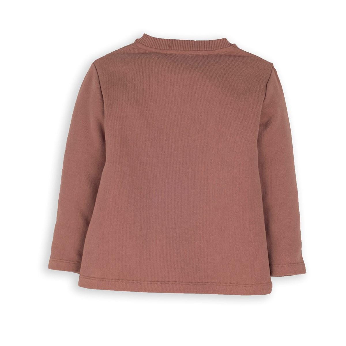 14013 Sweatshirt 2