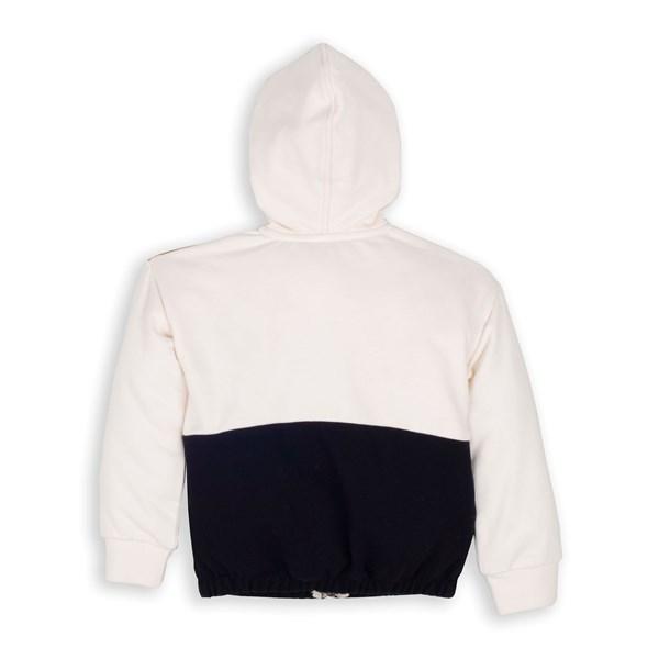 13754 Kapsonlu Sweatshirt 3