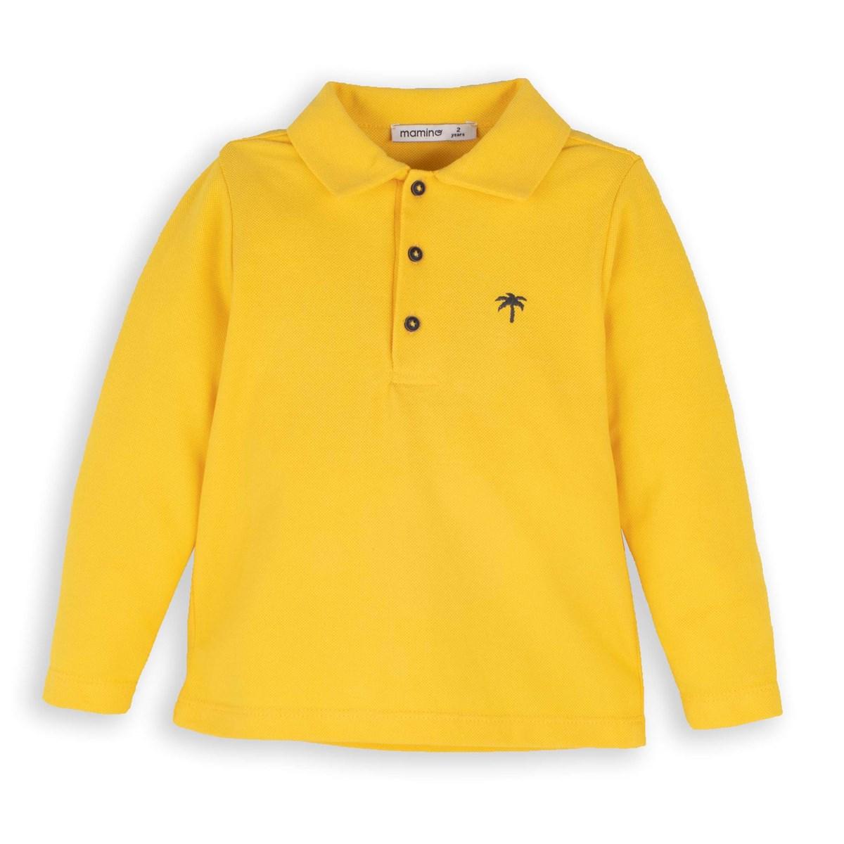 13896 T-Shirt 1