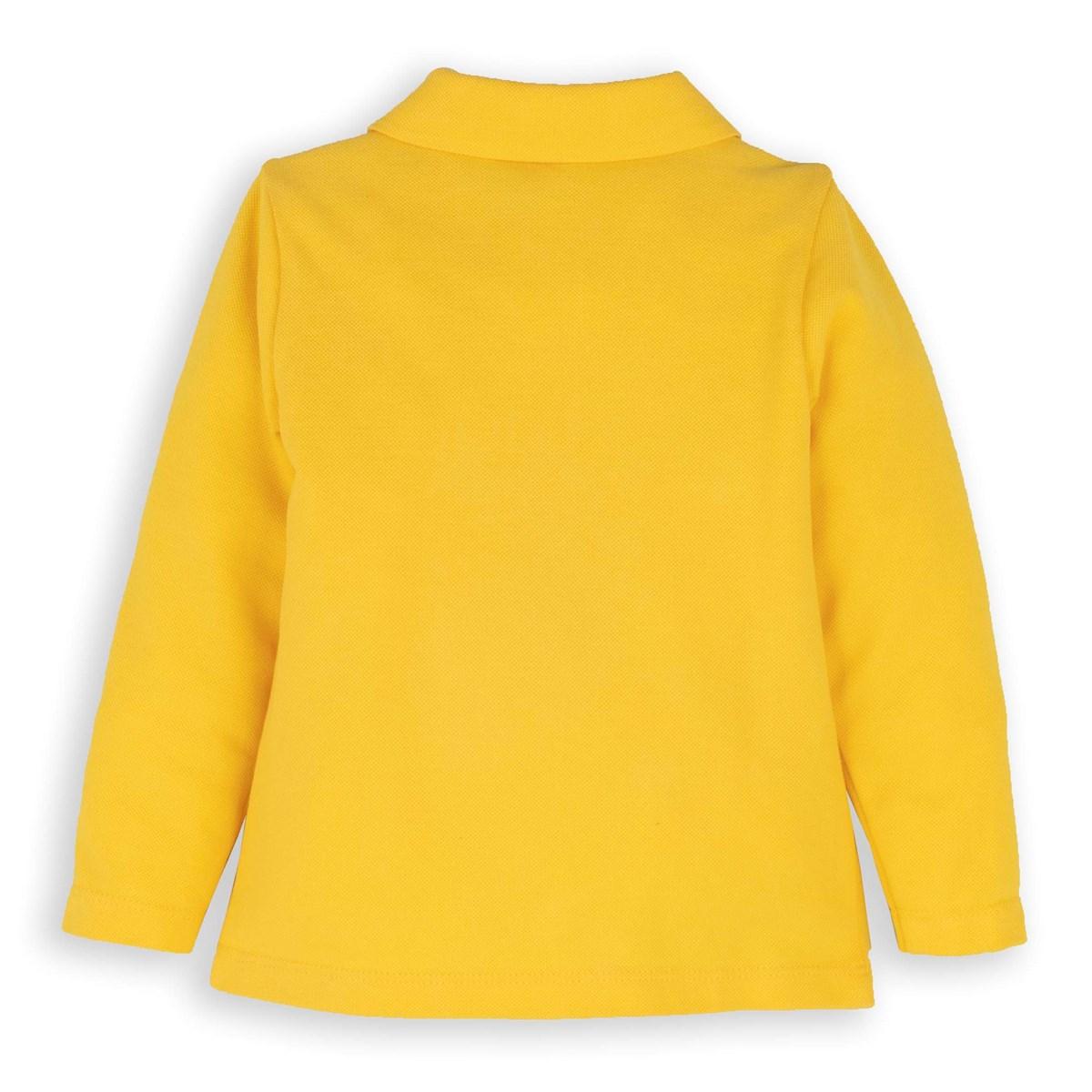 13896 T-Shirt 2
