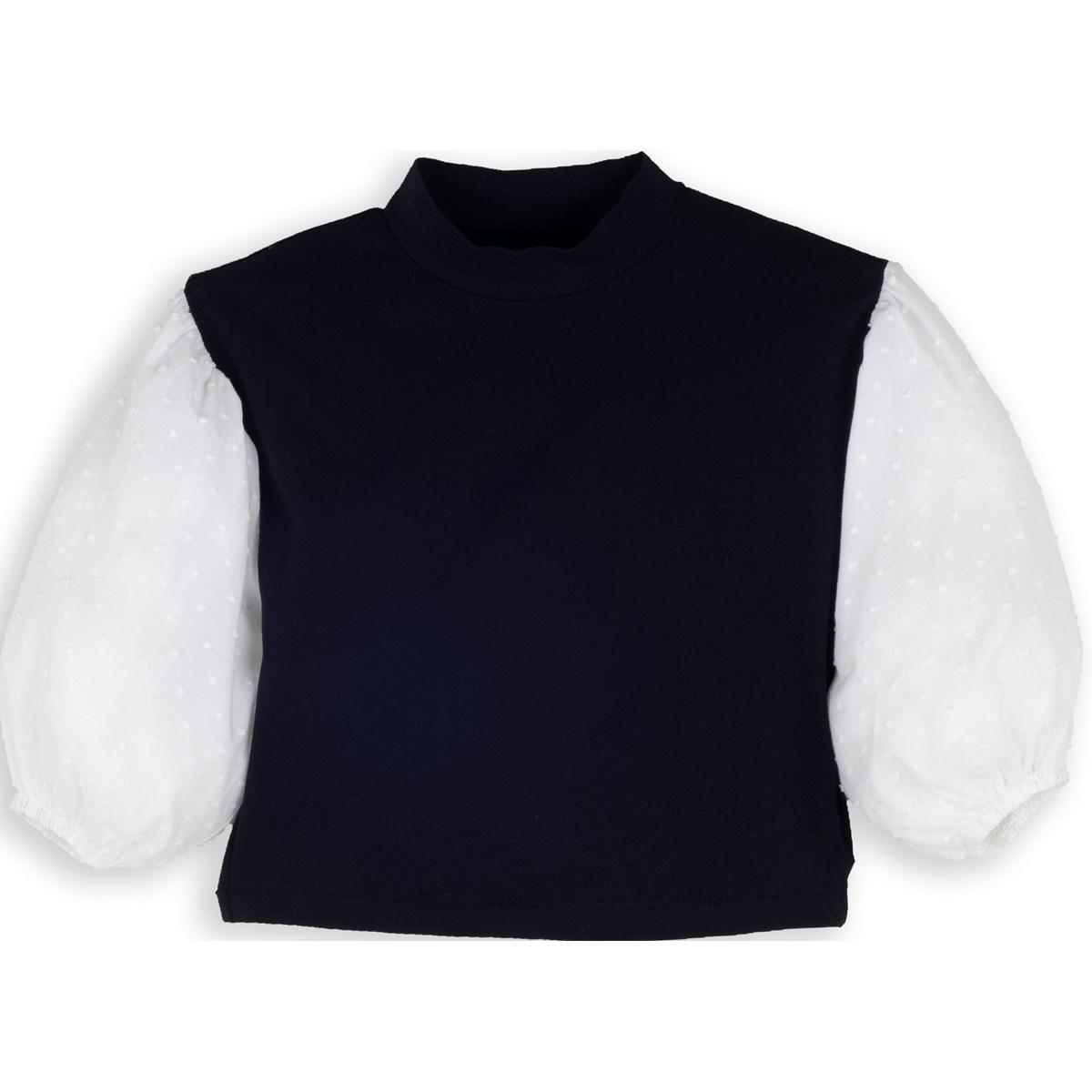 14105 Bluz 1