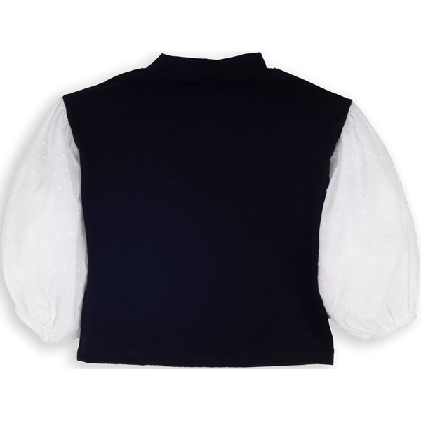 14105 Bluz 3