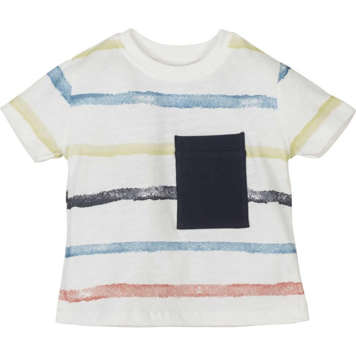 11550 T-Shirt 1