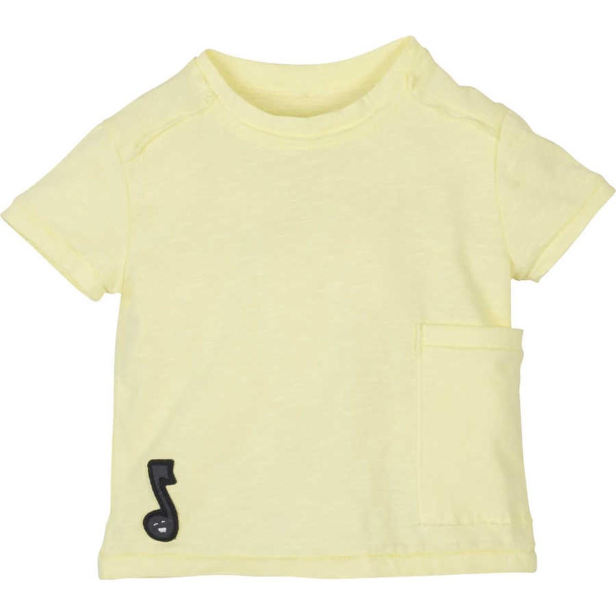 11513  T-Shirt 1