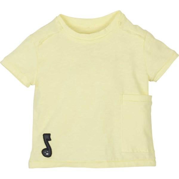 11513  T-Shirt 2