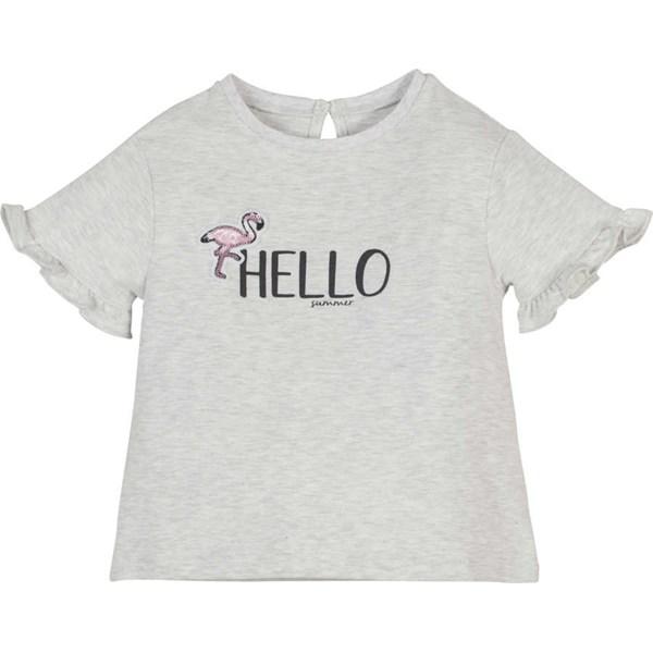 11771 T-Shirt 2