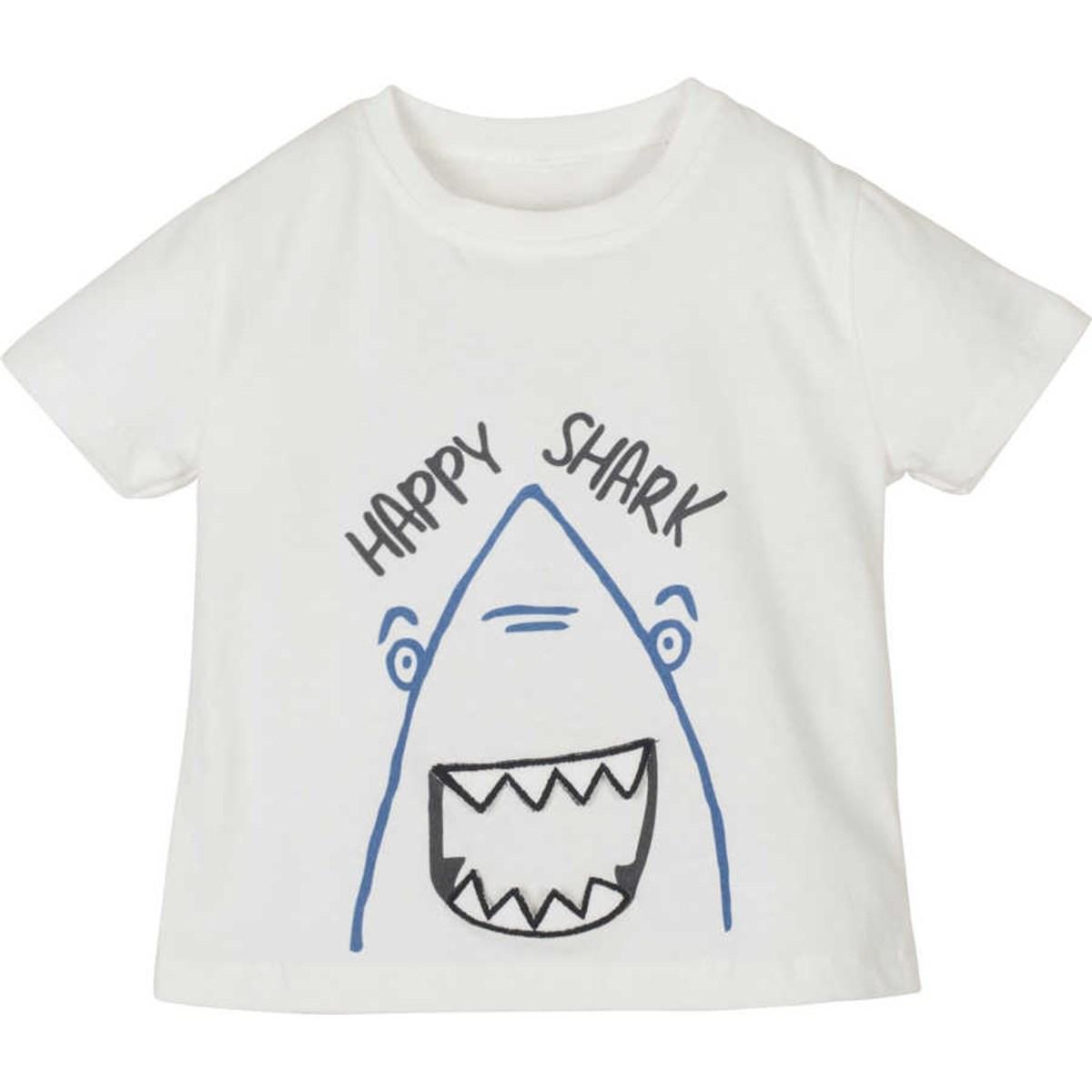 11548 T-Shirt 1