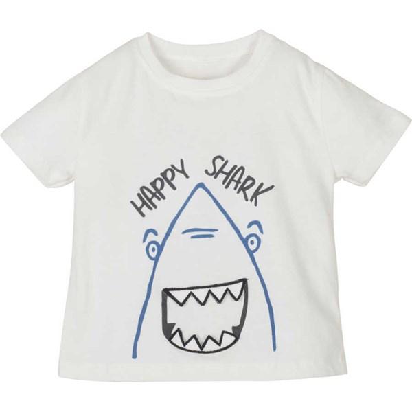 11548 T-Shirt 2