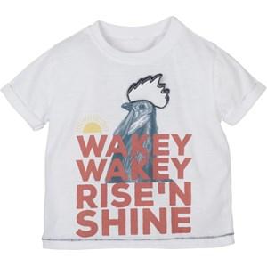 12146 T-Shirt ürün görseli