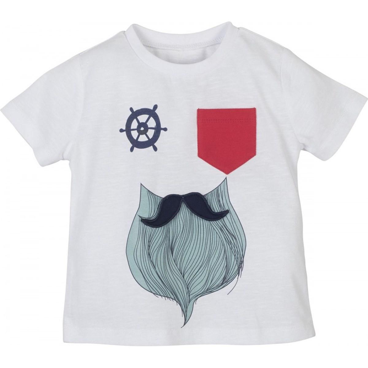 11500 T-Shirt 1