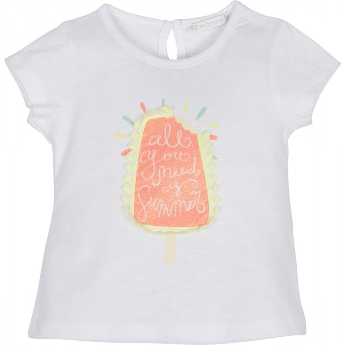 11308 T-Shirt 1