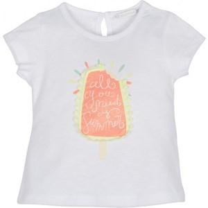 11308 T-Shirt ürün görseli