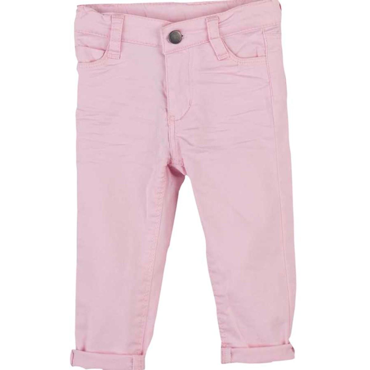 10711 Pantolon 1